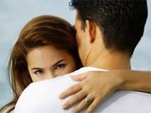Cưới chồng vẫn không quên người yêu cũ