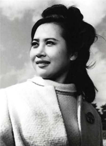 Đọ sắc 9 nàng Jang Ok Jung trong lịch sử 5