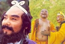 Những diễn viên đóng 'Tây du ký 1986' đã qua đời