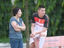 Cầu thủ Việt kiều Pháp xin rút khỏi U23 Việt Nam
