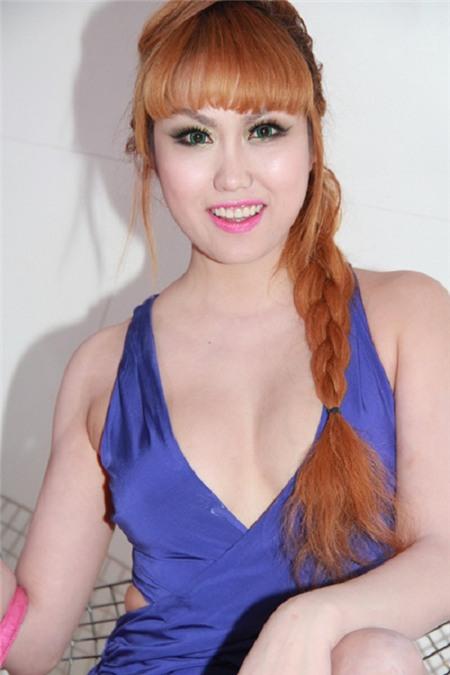 - phi-thanh-van-tiet-lo-hanh-trinh-doi-lai-nhan-pham_3