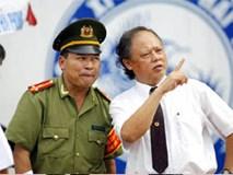 Đòi công bằng, ông Đoàn Phú Tấn sẽ kiện VFF?