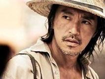 Vì sao khán giả Việt phát cuồng vì phim Châu Tinh Trì?