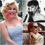 9 điều ít người biết về cuộc sống riêng tư của huyền thoại thời trang Karl Lagerfeld-14