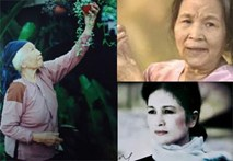 5 vai diễn về mẹ Việt Nam đi cùng năm tháng