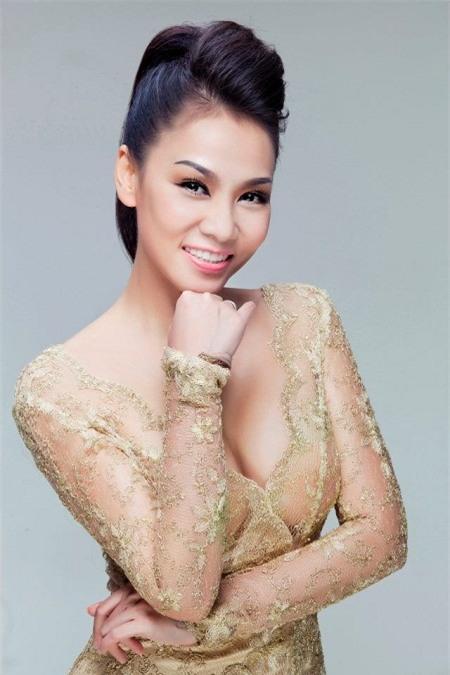 Những ca sĩ diễn viên giàu nhất Việt Nam