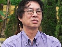 Đạo diễn Đặng Nhật Minh nhận giải Điện ảnh Nobel Hòa bình Kim Dae-jung