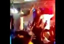 Bị kỉ luật vì nhảy Gangnam Style