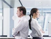 6 cách để tránh xung đột với đồng nghiệp