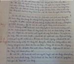 Qua bài văn miêu tả, ông bố Sapa bị con gái vạch tội hay đánh bài, không thích làm việc-4