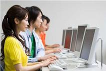 5 cách sử dụng máy tính an toàn cho dân công sở