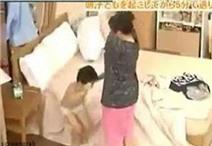 Clip nên xem : Cách mẹ Nhật chuẩn bị đi học cho con trong 4 phút