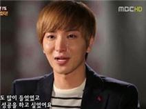 Nước mắt đằng sau thành công của Super Junior