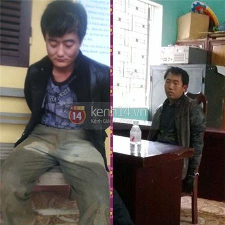 Lạng Sơn: Bé gái 9 tuổi bị 2 người Trung Quốc chặt đầu man rợ 1