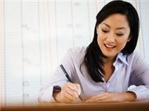 7 yếu tố cần có để trở thành sếp