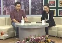 Clip MC Cafe Sáng nhầm lẫn tai hại về tết Hàn thực 3/3