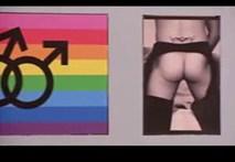 Tự hào là gay