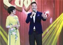 MC Thảo Vân khẳng định vẫn có Táo Quân 2015