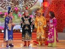 Sau 'loạt scandal', Táo Truyền hình phải 'đi chầu' Táo quân 2015?