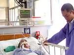 Đột ngột đi lệch người chỉ sau một đêm: Dấu hiệu căn bệnh nguy hiểm không thể chữa khỏi-2
