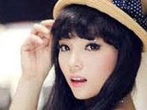 Đọ giọng hát của các hoa hậu Việt