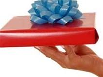Tự sự của cô giáo nói không với 'nhận quà'