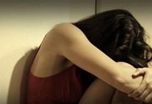 Tâm sự đầy tủi nhục của người phụ nữ có chồng bạo dâm