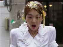10 người đẹp Hàn bị ném trứng thảm thương trên màn ảnh