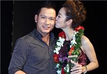 Jennifer Phạm: 'Chồng là người giữ ấm cho gia đình'