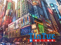 Thành phố nào sẽ trở thành điểm dừng chân lý tưởng của bạn?
