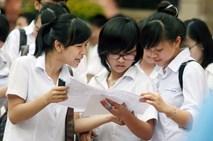 Cảnh báo những hiểm họa chết người ở kỳ thi quốc gia