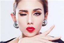 """Võ Hoàng Yến: """"Tôi coi thường người mẫu bán dâm"""""""