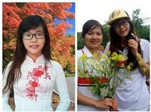 Những du học sinh Việt được vinh danh thế giới