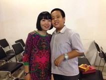 Mẹ Nhật Nam: Giúp cho con yêu thích viết văn