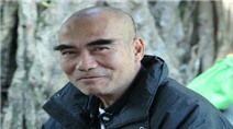 ĐD Lưu Trọng Ninh: Tôi không đánh giá cao Hoài Linh, Hà Hồ