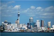 Chia sẻ cảm nhận về cuộc sống du học ở New Zealand