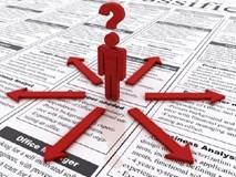 5 điều bạn cần lưu ý khi chọn nghề
