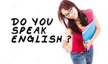 Cách học tiếng Anh vui và hiệu quả