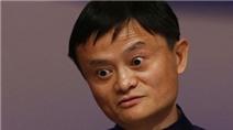"""Những bài học kinh doanh từ """"phù thủy Jack Ma"""" của Alibaba"""