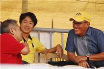 Hiệu ứng Miura trên khán đài sân Đồng Nai