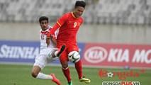 Vé xem trận U23 Việt Nam gặp U23 Hàn Quốc được bán từ 6/5