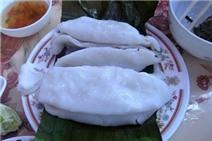 Những đặc sản Phú Thọ phải thử khi đi hội Đền Hùng