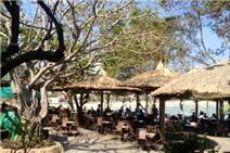 3 quán cà phê đẹp nhất Nha Trang