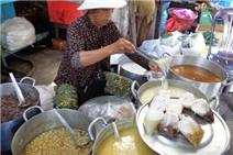 7 món quà vặt Nha Trang níu chân du khách