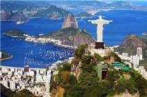 5 điểm du lịch đáng mơ ước trong mùa hè 2015