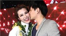 Đông Nhi: 'Tiền thưởng The Remix không đủ để đám cưới'