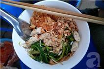 15 món ngon Hà Nội phải ăn ngay sau chuyến du lịch dài ngày