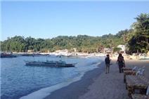 Kinh nghiệm khi du lịch bụi ở El Nido - thiên đường hạ giới Philippines