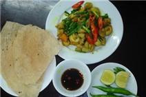 Những món Quảng dễ ăn, dễ nhớ
