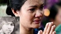 Tâm sự đẫm nước mắt của Kiều Trinh dành cho cháu trai Duy Nhân